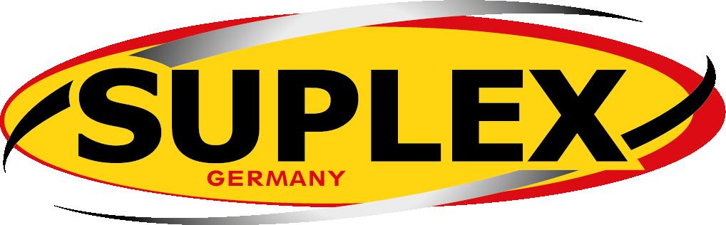Suplex Germany